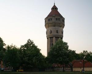turn-apa-timisoara
