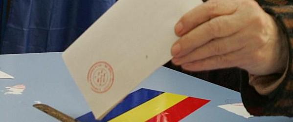 Denunţătorul lui Dragnea din dosarul referendumului: Eu am făcut plângerea, sunt în viaţă deocamdată