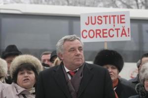 bojin justitie 1