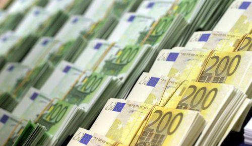 euro (2)