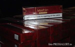 marble tigari contrabanda 1 p