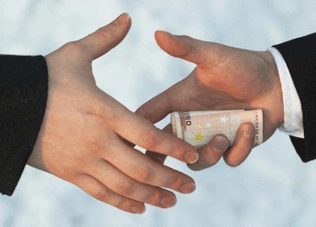 spaga euro
