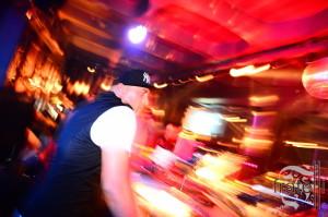 DJ Johnny DaMix 1