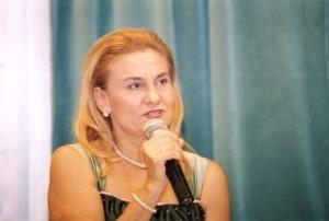Maria Grapini 01