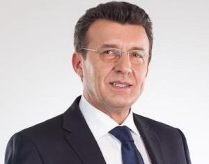 Petru Ehegartner presa online2 lat (2)