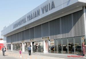 aeroportul timisoara mic p