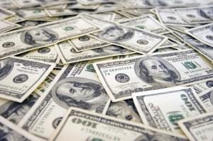 dolari 2