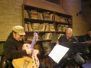 jazzoffice (2)