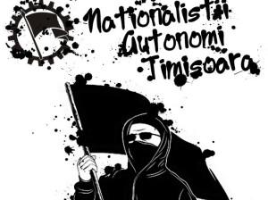 nationalisti autonomi 1