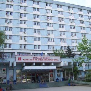 spitalul-judetean-din-Timisoara