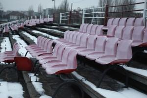 stadionul cfr02