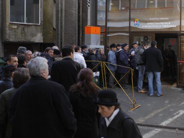 Directia-Fiscala-a-Municipiului-Timisoara-7