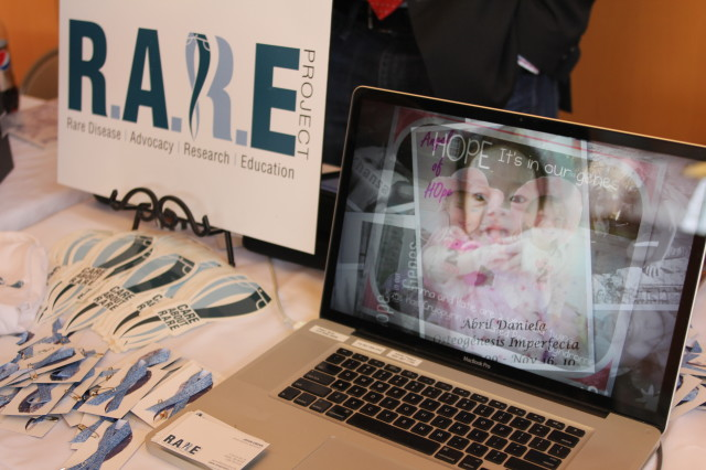 Rare_Disease_Day_NIH_2012
