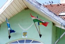 DOSAR PENAL pentru mai mulţi cetăţeni ungari, după declaraţii cu caracter revizionist şi separatist