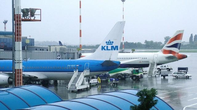 aeroport_64920500