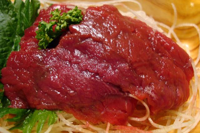 carne_cal
