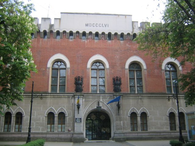 castelulhuniade1