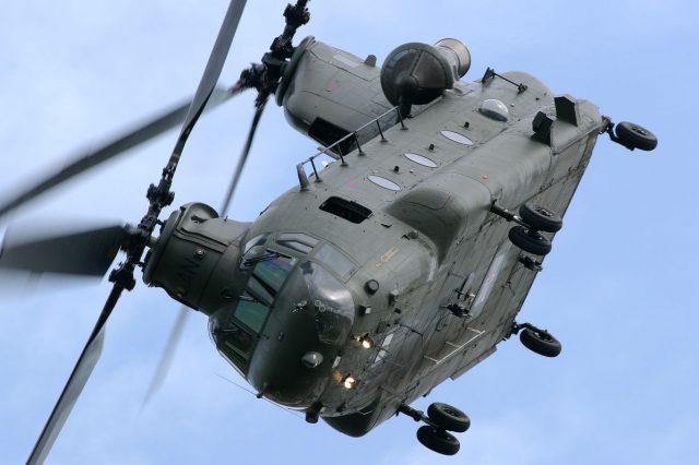 chinook_NATO_force_autopunct_cardinal