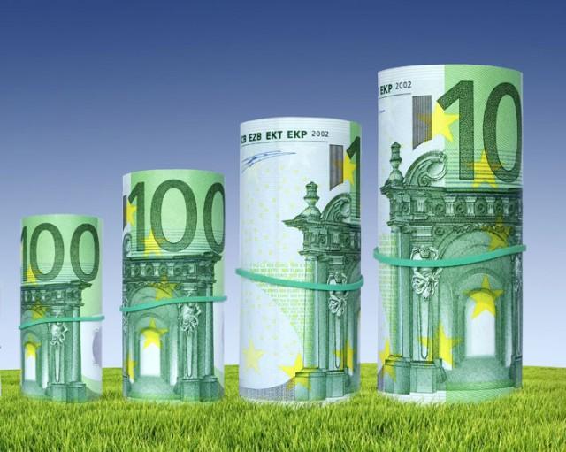 euro  sul