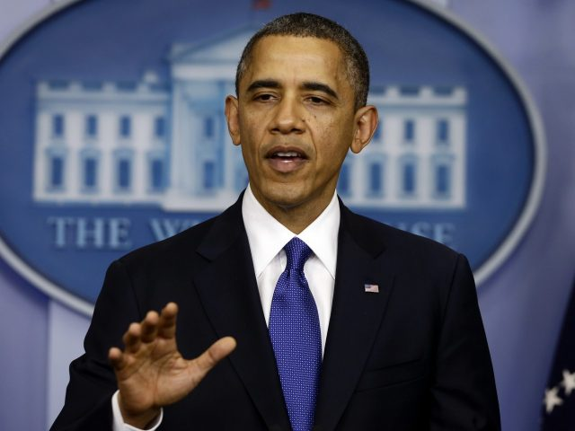 obama-fiscal-cliff.jpeg14-1280x960