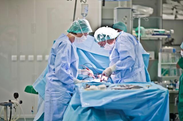 operatie-5