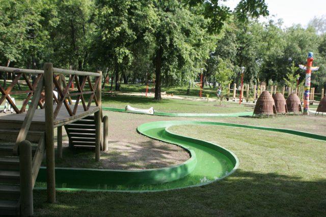 parcul copiilor02