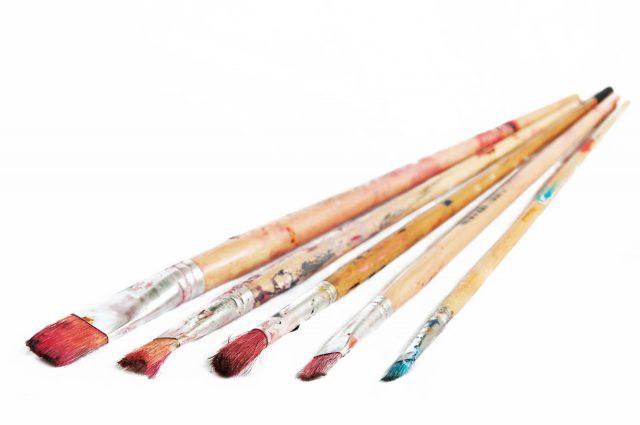 stockvault-paint-brushes133992