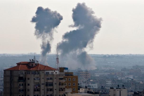267926-israel-gaza-conflict-bombing-ap-606
