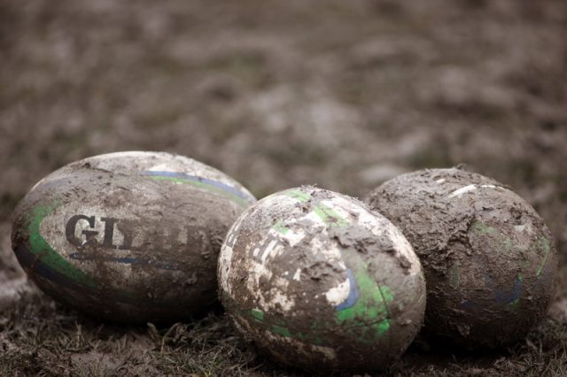 RUGBY04_resize