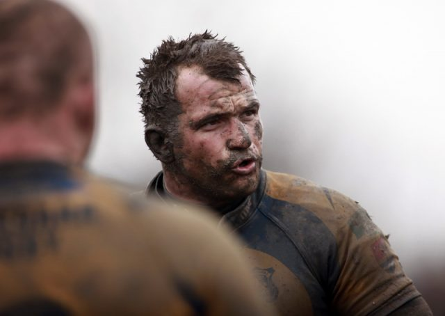 RUGBY11_resize
