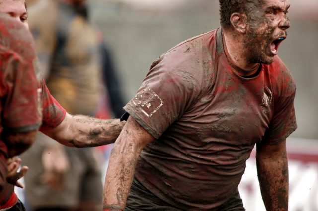 RUGBY13_resize