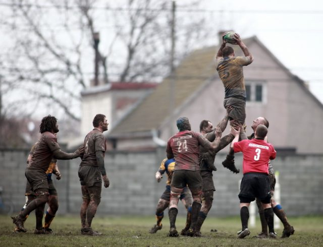 RUGBY14_resize