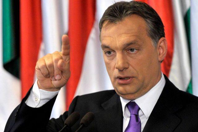 Viktor-Orban-la-ultima-ora