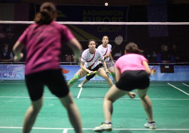 badminton la final03_resize