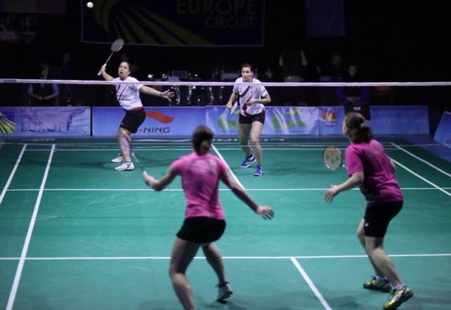 badminton la final04_resize