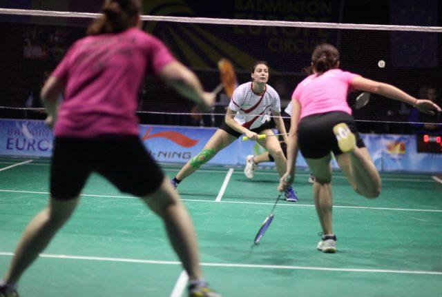 badminton la final07_resize