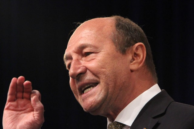 congres pdl 1  basescu 7