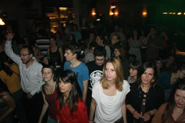 partypressalert(1)
