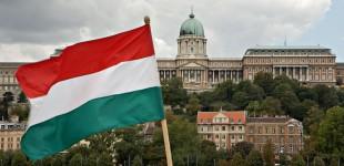 Doi parlamentari, amendaţi cu câte 320 de euro pentru că au votat împotriva partidului