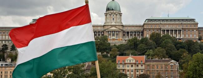 Ungaria va avea consulate la Târgu Mureş şi Oradea
