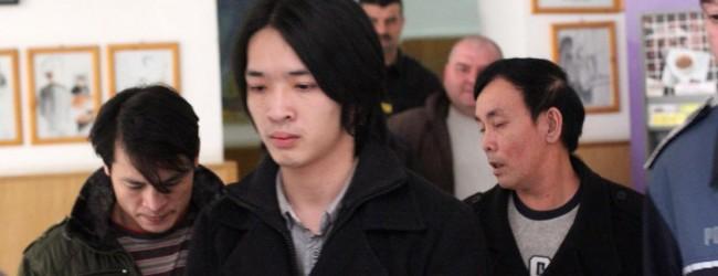 Traficanţii de droguri vietnamezi, Omerta în faţa Curţii de Apel Timişoara. Vezi cine a plâns ca să fie eliberat