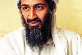 Fox News va dezvălui identitatea soldatului Navy Seals care l-a ucis pe Osama bin Laden