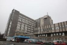 Ce incident violent au lămurit martorii audiaţi în dosarul de crimă organizată al grupării Udrea