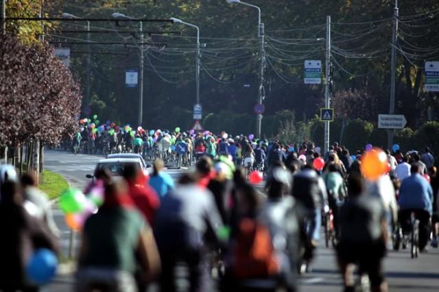biciclete verde 4 4