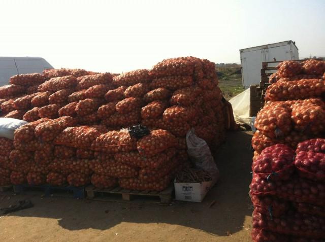 cartofi_confiscati1_7547d8be97