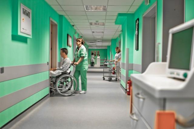 coplata-spital