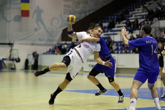 handbal_csu_poli_bucovina_suceava_TS0001 (2)