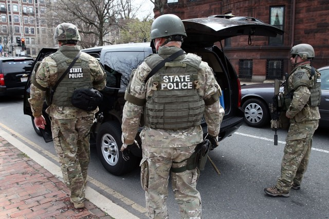military-police-terrorism-boston-marathon