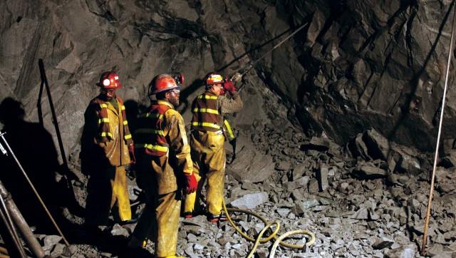 miners_13134500
