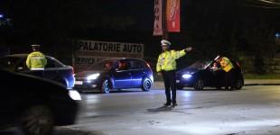 UTIL Restricții de circulație pe mai multe străzi din Timișoara, de 1 Decembrie. Vezi cum se va circula